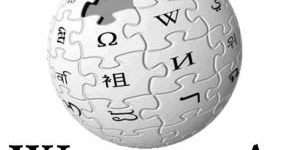 Wikipedia quiere regular los artículos