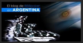 Cábalas y miradas llegan a Argentina