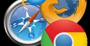 Internet y el boom de los sitios especializados