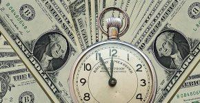 Conoce las ventajas y desventajas de los créditos online