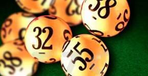 Los casinos de Argentina físicos ofrecen juegos gratis de keno