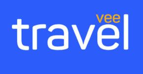 Travelvee se lanza con todo al mercado